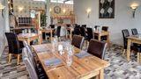 Best Western Plus Centurion Hotel Restaurant