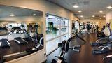 Best Western Hotell Ljungby Health