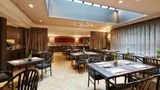 Keizershof Hotel Restaurant