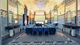 Best Western Plus Hotel d'Anjou Meeting
