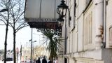 Best Western Plus Hotel d'Anjou Exterior