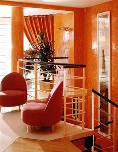 Hotel Le Petit Chomel