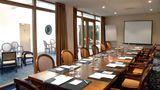 Amiral Hotel Paris Meeting