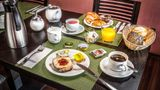 Best Western Raphael Hotel Altona Restaurant