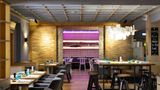 Best Western Plus Hotel Erb Restaurant