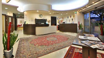 Best Western Cesena Hotel