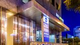 Best Western Hotel Goldenmile Milan Exterior