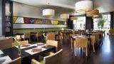 Best Western Plus Hotel Le Favaglie Restaurant