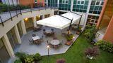 Best Western Plus Hotel Le Favaglie Exterior