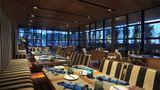 Best Western Plus at 20 Sukhumvit Restaurant