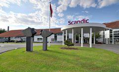 Scandic Sonderborg
