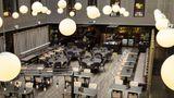 Scandic Hotel Solsiden Restaurant
