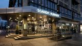 """<b>Scandic Hotel Rubinen Exterior</b>. Images powered by <a href=""""https://iceportal.shijigroup.com/"""" title=""""IcePortal"""" target=""""_blank"""">IcePortal</a>."""