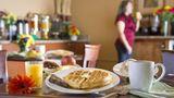 Red Lion Inn & Suites McMinnville Restaurant