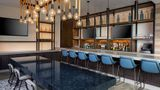 Hyatt Regency Boston Harbor Restaurant