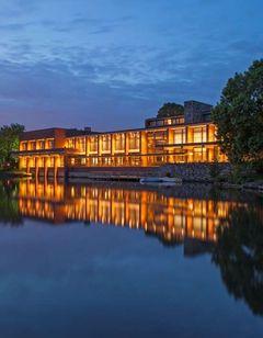 The Hyatt Lodge At Oak Brook