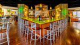 Hyatt Regency Miami Restaurant