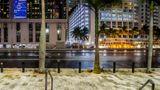 Hyatt Regency Miami Recreation