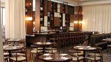Hyatt Regency Minneapolis Restaurant
