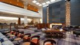 Hyatt Regency Minneapolis Lobby