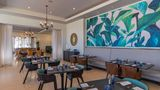 Hyatt Regency Clearwater Beach Resort Restaurant