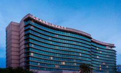 Grand Hyatt Tampa Bay
