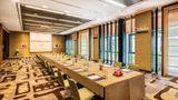 Grand Hyatt Berlin Meeting
