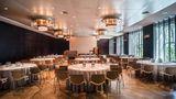 Grand Hyatt Berlin Ballroom