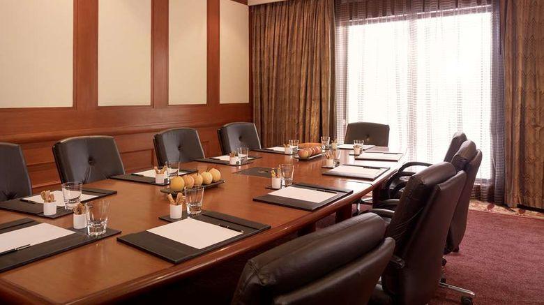 "<b>Hyatt Regency Kathmandu Meeting</b>. Images powered by <a href=""https://iceportal.shijigroup.com/"" title=""IcePortal"" target=""_blank"">IcePortal</a>."