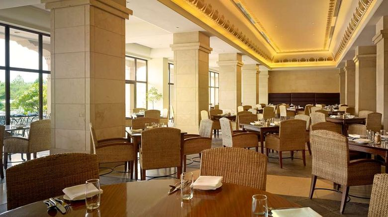 "<b>Hyatt Regency Kathmandu Restaurant</b>. Images powered by <a href=""https://iceportal.shijigroup.com/"" title=""IcePortal"" target=""_blank"">IcePortal</a>."