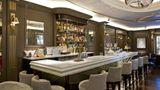 Hyatt Regency London - The Churchill Restaurant