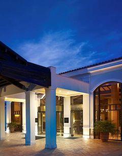 Hyatt Regency Thessaloniki