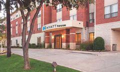 Hyatt House Dallas/Uptown