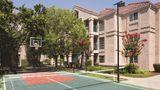Hyatt House Pleasanton Exterior