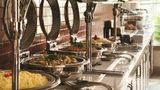 Hyatt House Pleasanton Restaurant