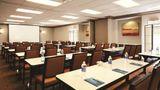 Hyatt House Pleasanton Meeting