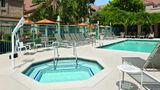 Hyatt House Pleasanton Pool