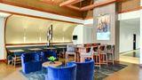 Hyatt Place Nashville-Opryland Lobby