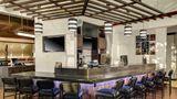 Hyatt Place Nashville-Opryland Restaurant