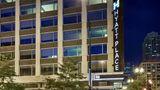 Chicago Athletic Association Hotel Exterior