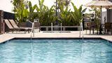 Hyatt Place Detroit/Novi Pool