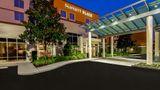 Hyatt Place Lake Mary/Orlando North Exterior