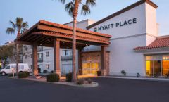 Hyatt Place Phoenix/Chandler-Fashion Ctr