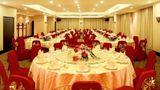 Beijing Oriental Culture Hotel Room