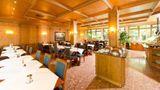 Kings Center Hotel Restaurant