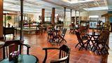 Armada Old City Hotel Lobby