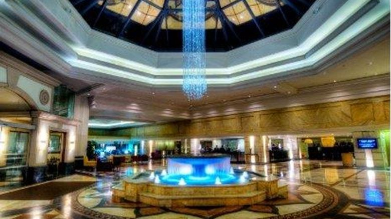 """<b>Cinnamon Grand Colombo Lobby</b>. Images powered by <a href=""""https://iceportal.shijigroup.com/"""" title=""""IcePortal"""" target=""""_blank"""">IcePortal</a>."""