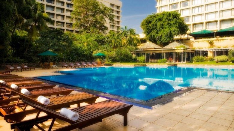 """<b>Cinnamon Grand Colombo Pool</b>. Images powered by <a href=""""https://iceportal.shijigroup.com/"""" title=""""IcePortal"""" target=""""_blank"""">IcePortal</a>."""