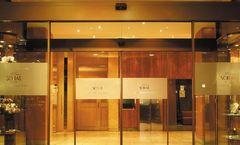 Hotel Ambassador Berlin