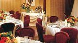 Cambridge Suites Hotel Meeting